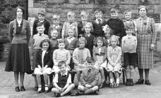 Go to Furness Vale c1950
