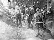 Go to Goyt Mill Workers