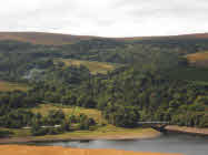 Go to Goyt Valley