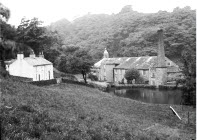 Go to Lumb Hole Mill