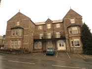 Go to Princes Hotel, Chinley