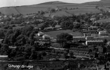 Go to View of Whaley Bridge