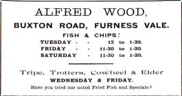 Go to Alfred Wood