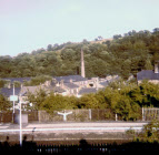 Go to Goyt Mill 1970s